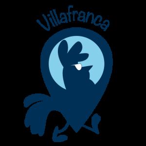 gallos-villafranca